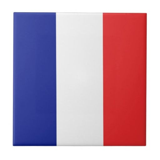 Pin On France Flag And French Event Gifts