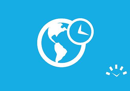 Current Local Time In Naha Okinawa Japan Okinawa World Clock Japan
