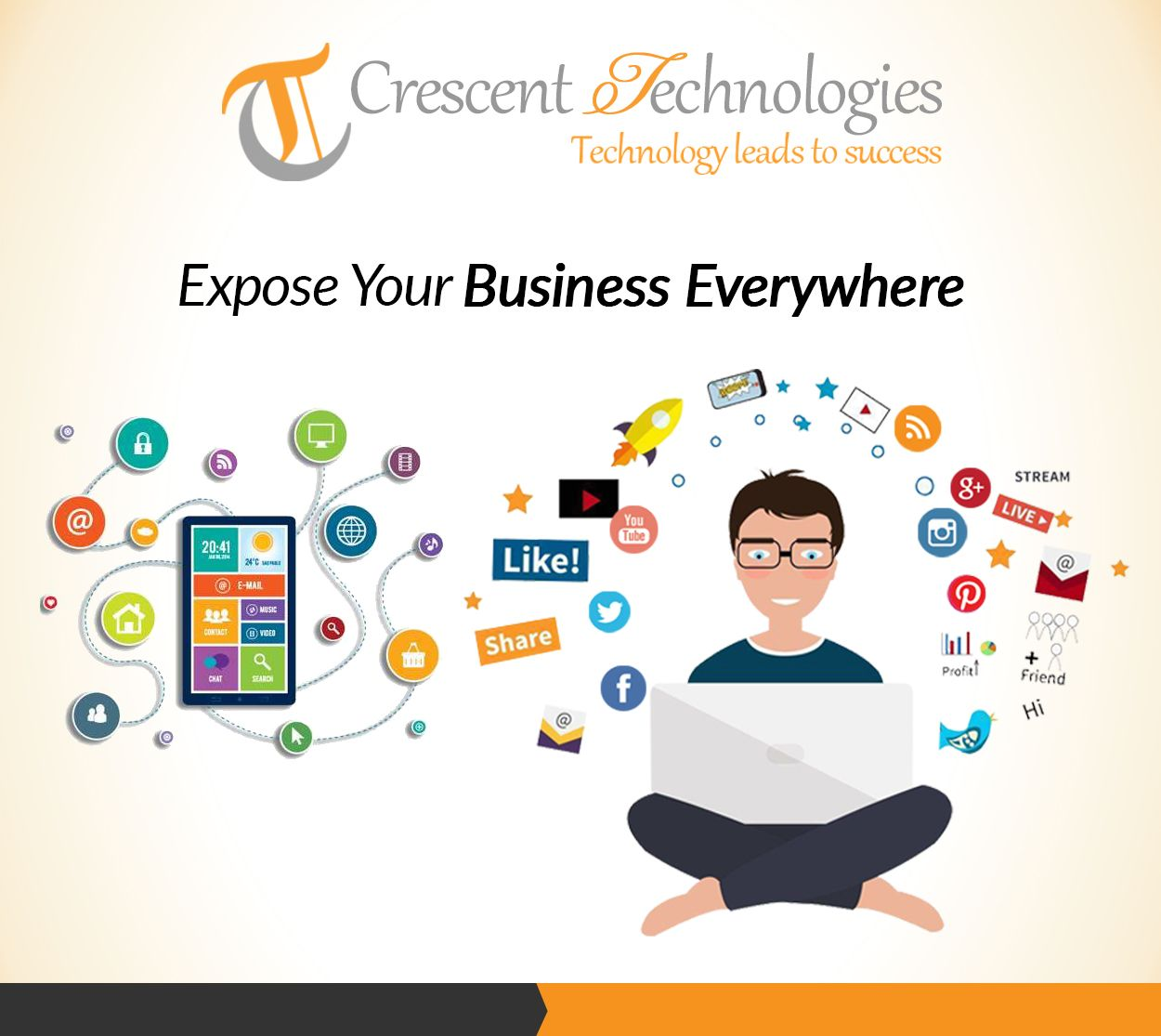 We will create ideas to market your destination. For more ...