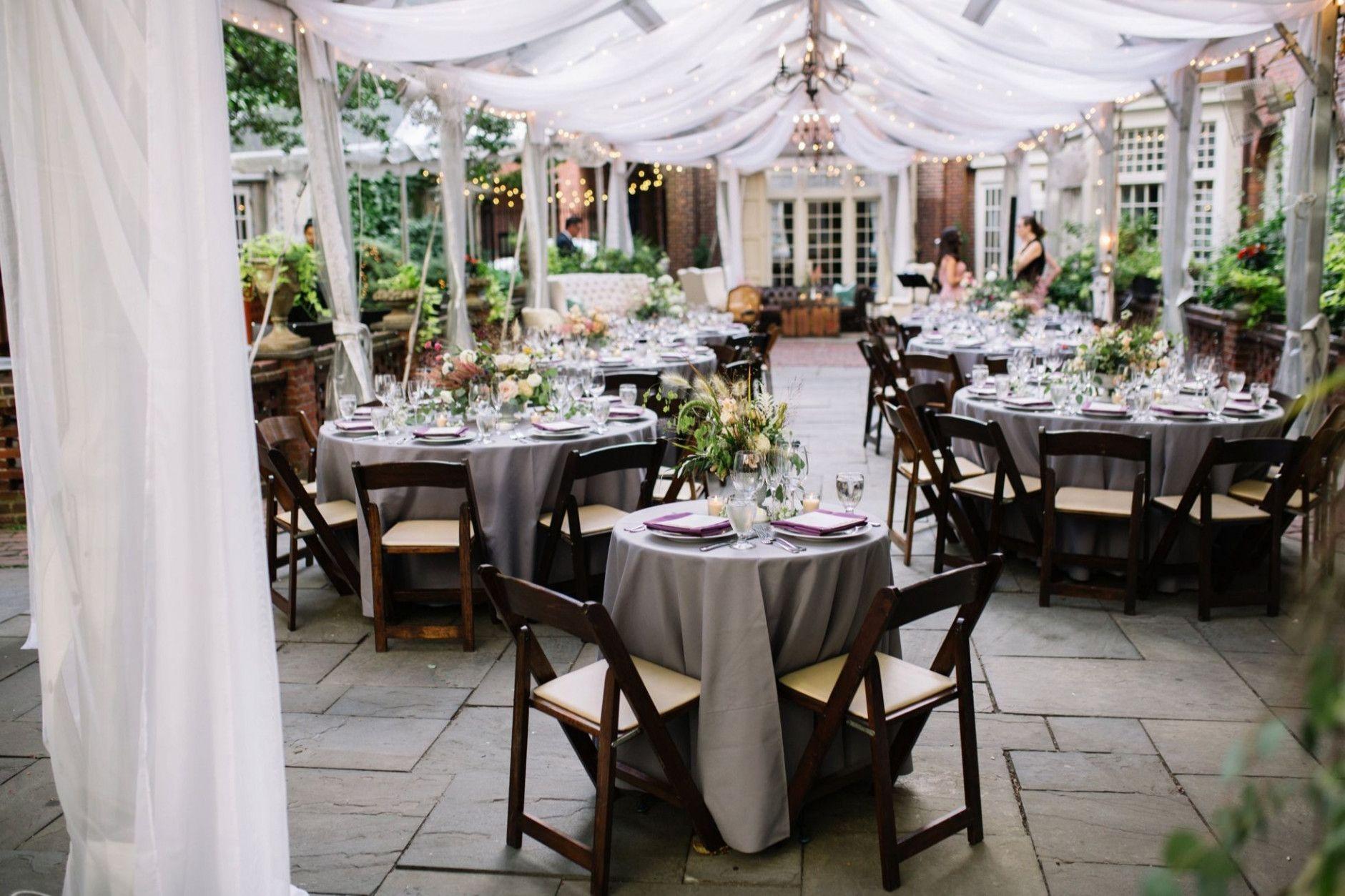 11 Easy Ways To Facilitate Cheap Philadelphia Wedding Venues