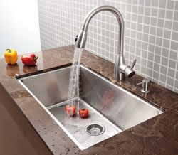 Big Kitchen Sink I chose a big kitchen sink like this for our new kitchen yesterday i chose a big kitchen sink like this for our new kitchen yesterday i workwithnaturefo