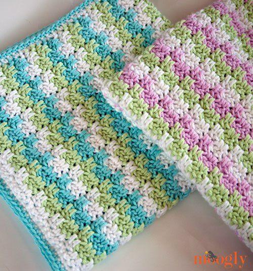 Wp 1432153961452 Messy59 Pinterest Baby Blanket Crochet