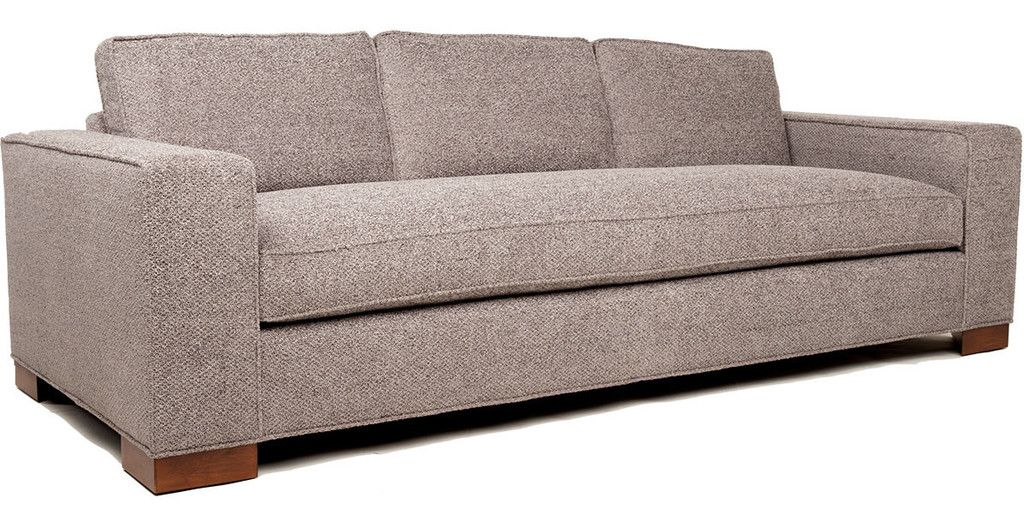 Christian Street Furniture Living Room Rowe Furniture Custom Sofa Sofa