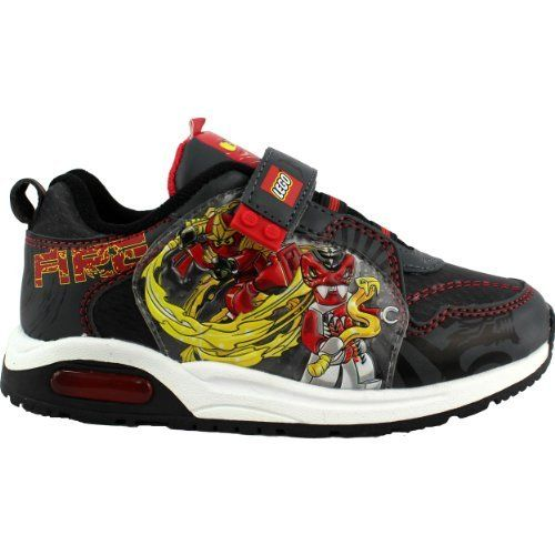 Lego Ninjago Fire Black Shoes Sneakers 11 3 Lego Http Www Amazon Com Dp B00bbdhvp2 Ref Cm Sw R Pi Dp Qu0lrb1ny5r Black Shoes Sneakers Sneakers Black Shoes