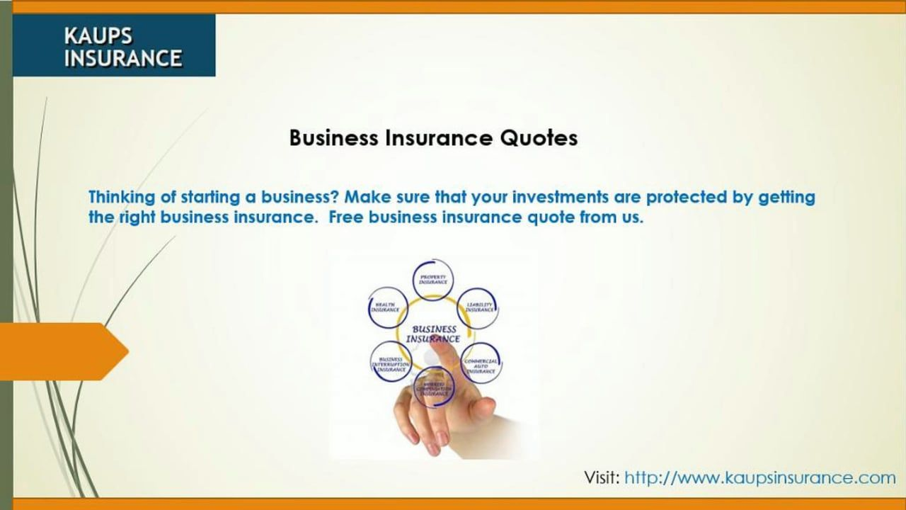 Kaups insurance and investments fawley bridge investments llp agreement