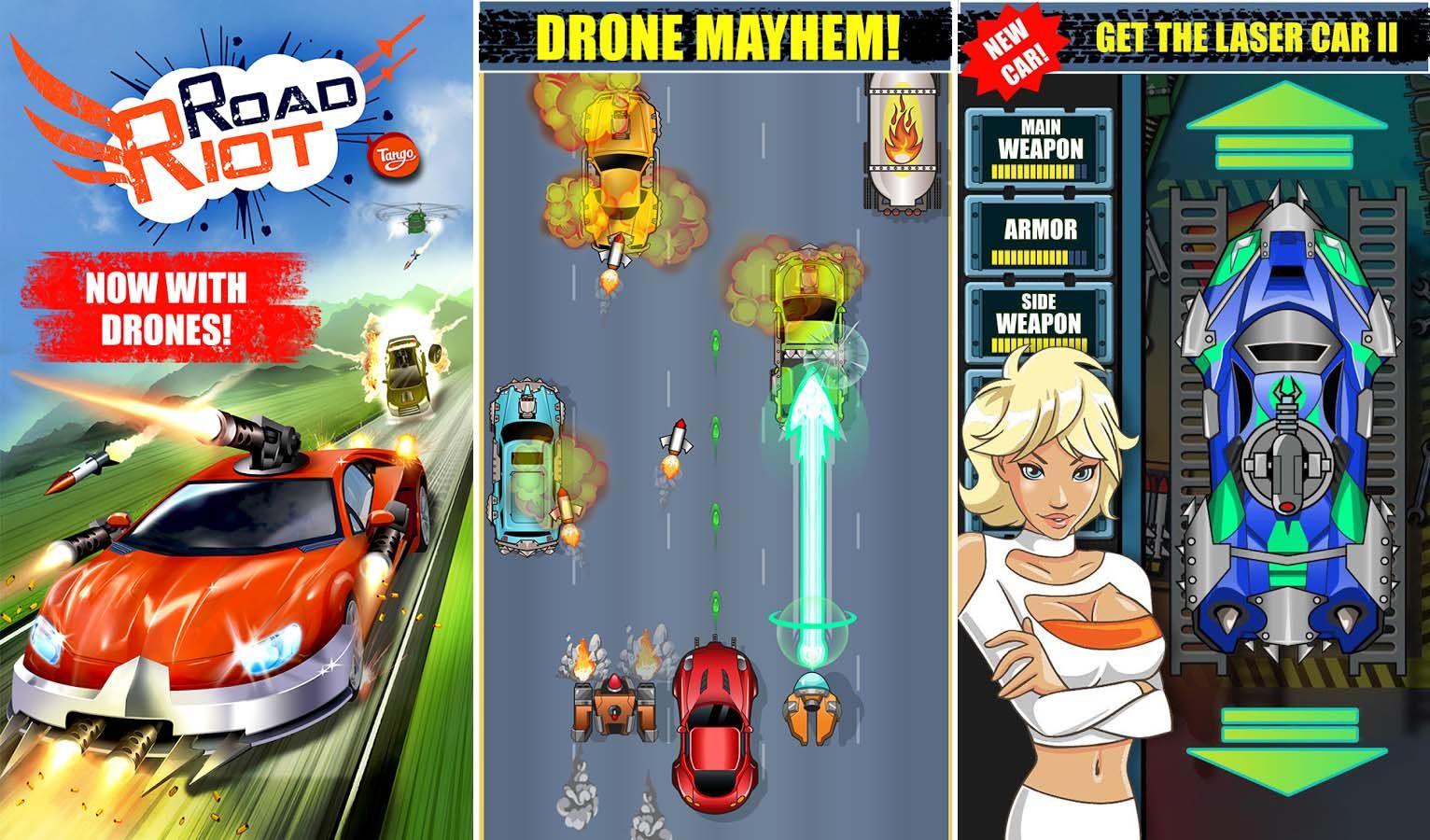 Ghim trên Popular Games APK