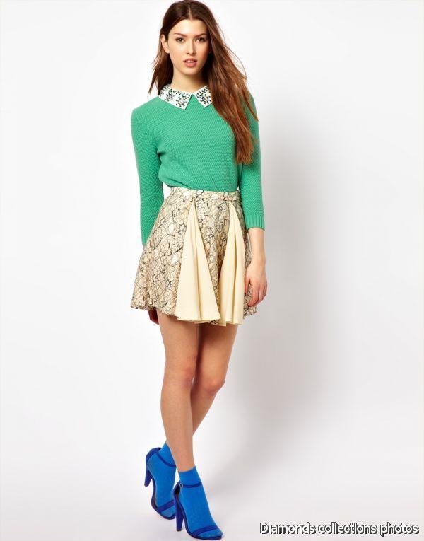 Preteen Fashion Google Search Rc Wardrobe Pinterest Teen Girl Fashion Preteen Fashion