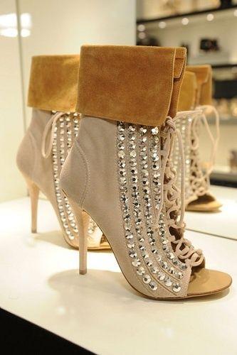 name brand heels on sale