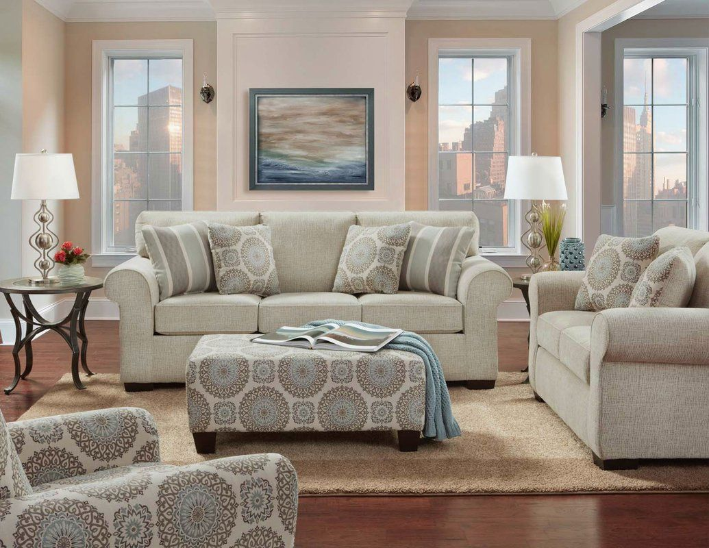 Best Nannie 2 Piece Living Room Set Cheap Living Room Sets 640 x 480