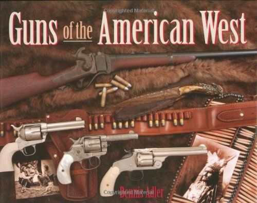 Shooters Bible 108th Edition The Worlds Bestselling Firearms