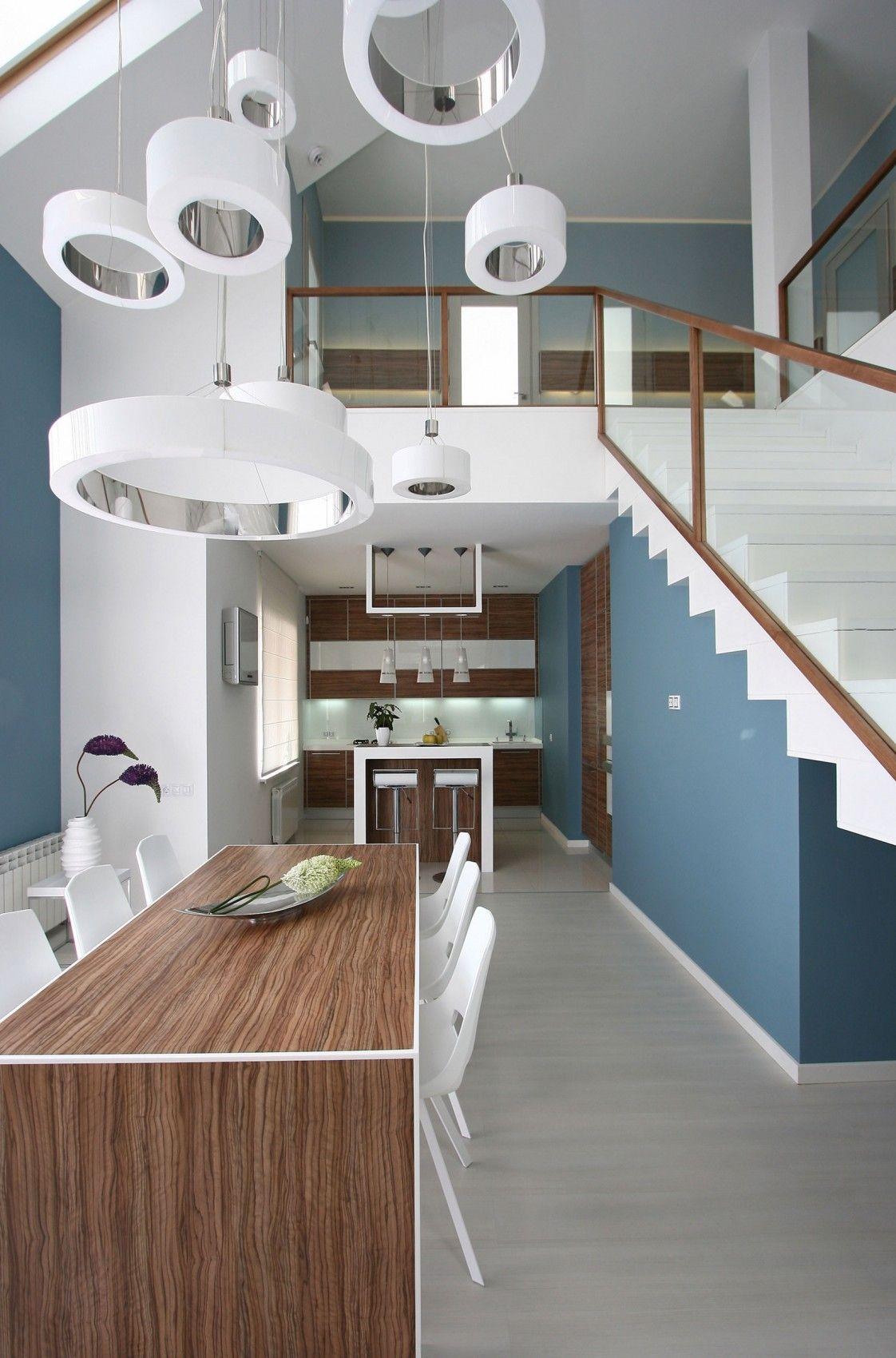 Maquetas De Casas Por Dentro Buscar Con Google Small House Design Plans My House Plans House Plans