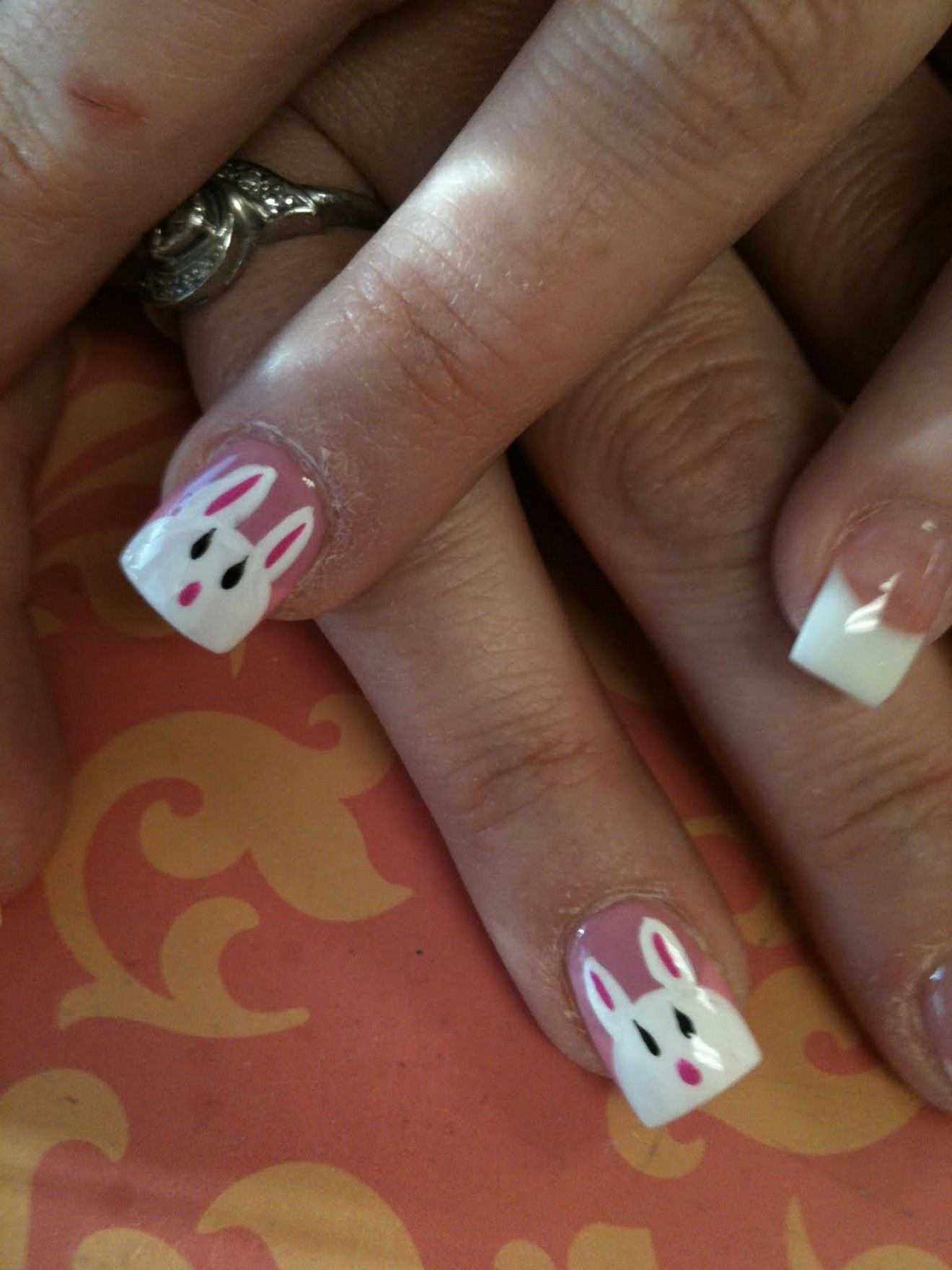 http://someportal.com/wp-content/uploads/2013/10/easter-nail-art ...