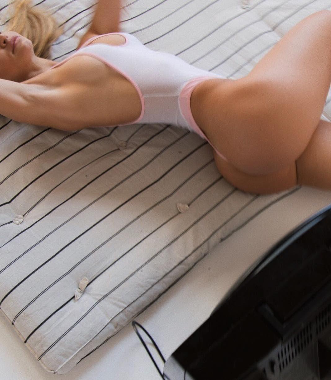 Tits Rupert Penry-Jones (born 1970) nude (12 foto) Hacked, Facebook, in bikini