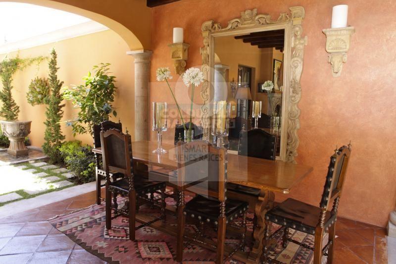Casa en Venta, San Miguel de Allende, San Miguel de