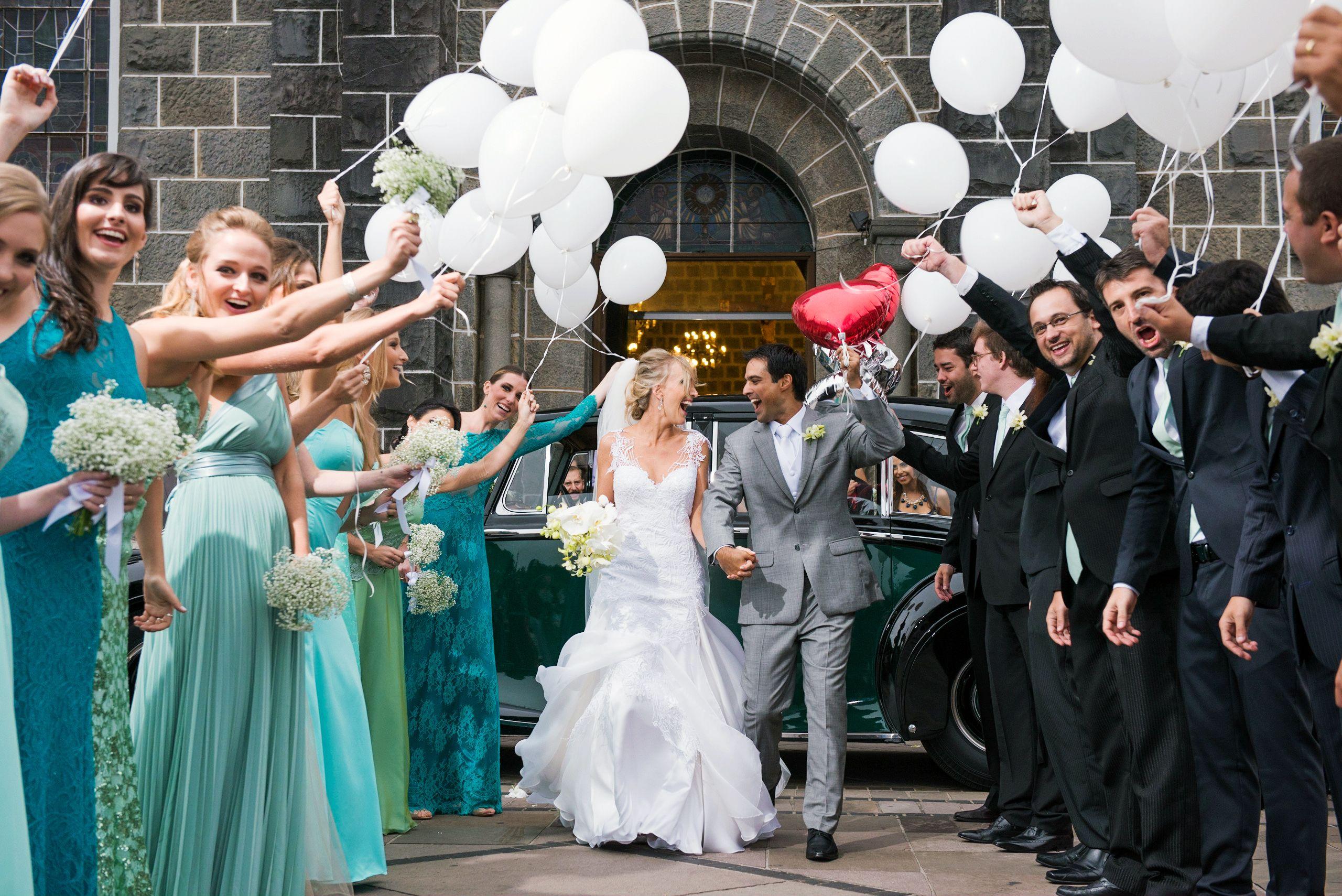 Wedding | Casamento | Wedding Dress | Vestido de Noiva | Véu de noiva | Vestido de Madrinha | Madrinha | Maid of Honor | Vestido de Madrinha Azul