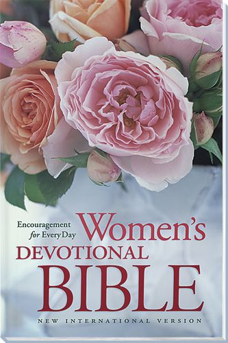 Womens devotional bible guideposts stories pinterest shop guideposts for inspirational books gifts greeting cards christmas gifts and m4hsunfo