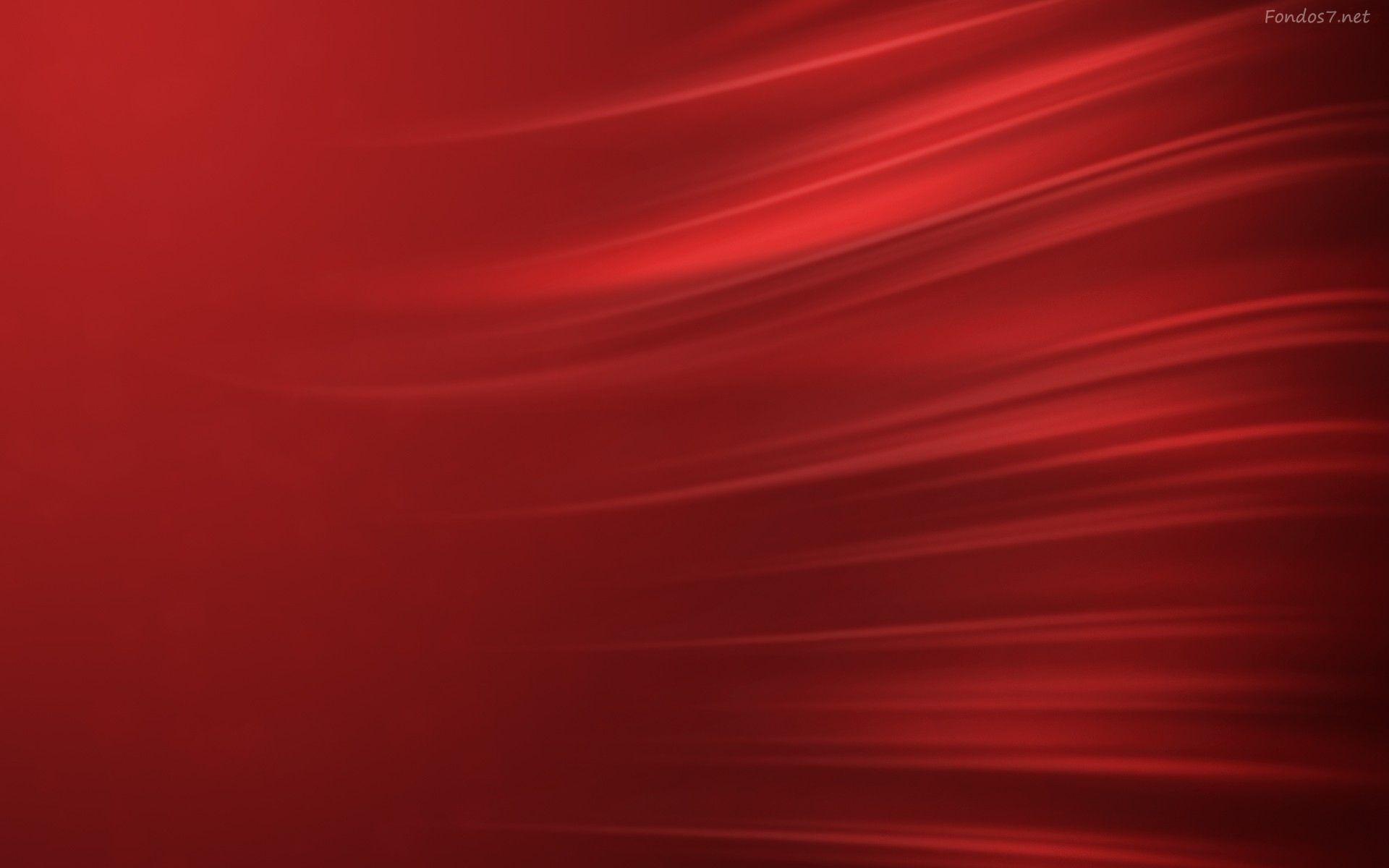 Fondos Abstractos Rojos Para Fondo Celular En Hd 36 HD