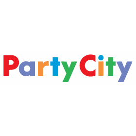 Cool Savehoney Just Automatically Applied A Coupon Code On Party City For Free Adult Holiday Party Holiday Party Games Kids Party Games