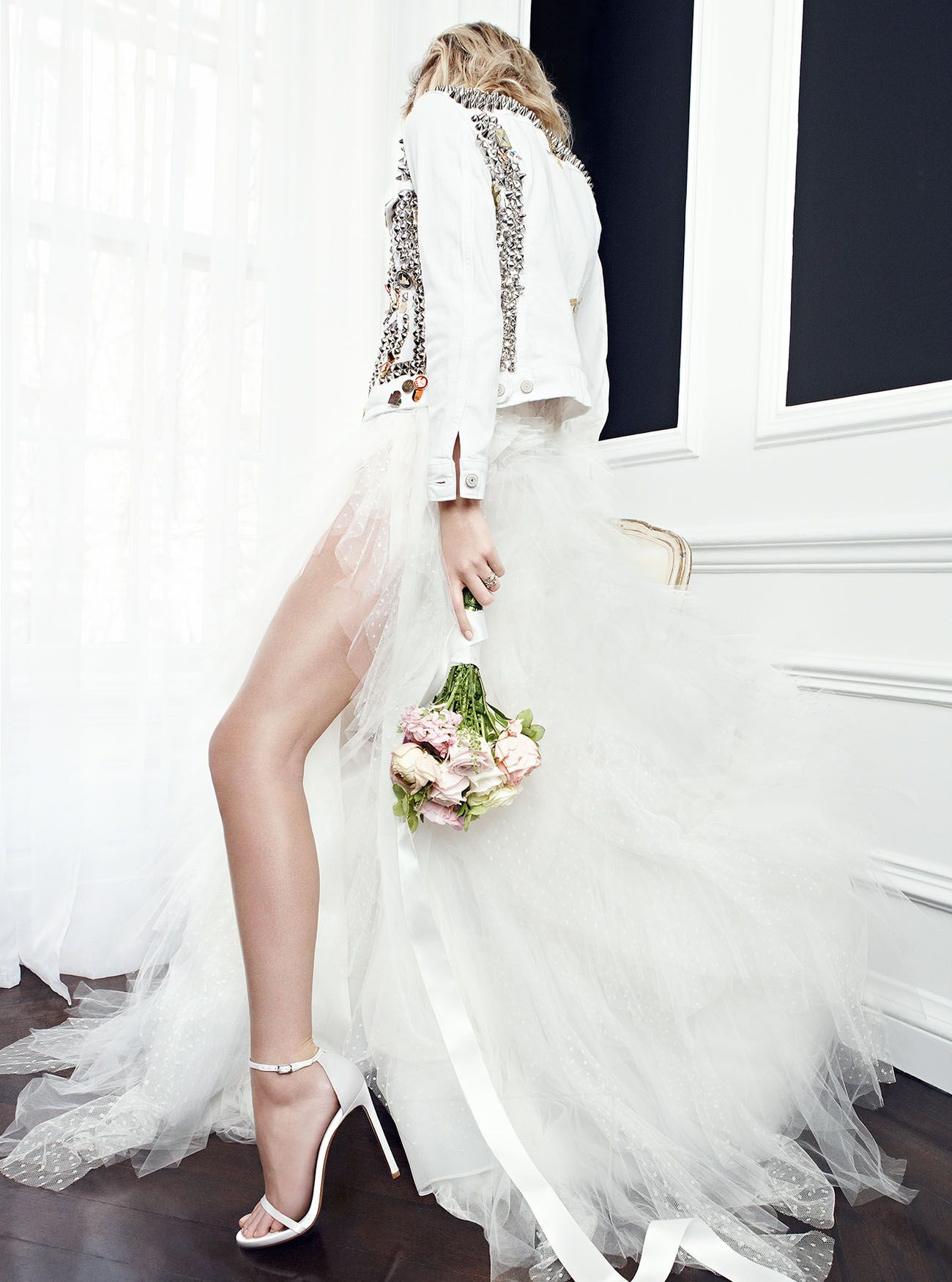 Bridal Collection From Stuart Weitzman Green Wedding Shoes Wedding Dresses Stuart Weitzman Bridal Bride