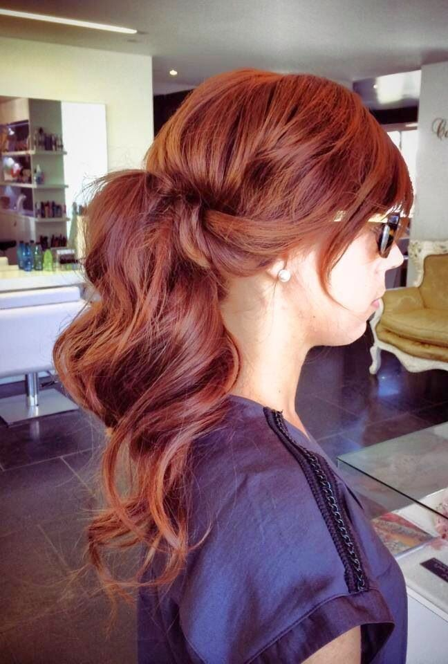 Winter Hair Color Trends 2015 Google Search The Next Hair Color