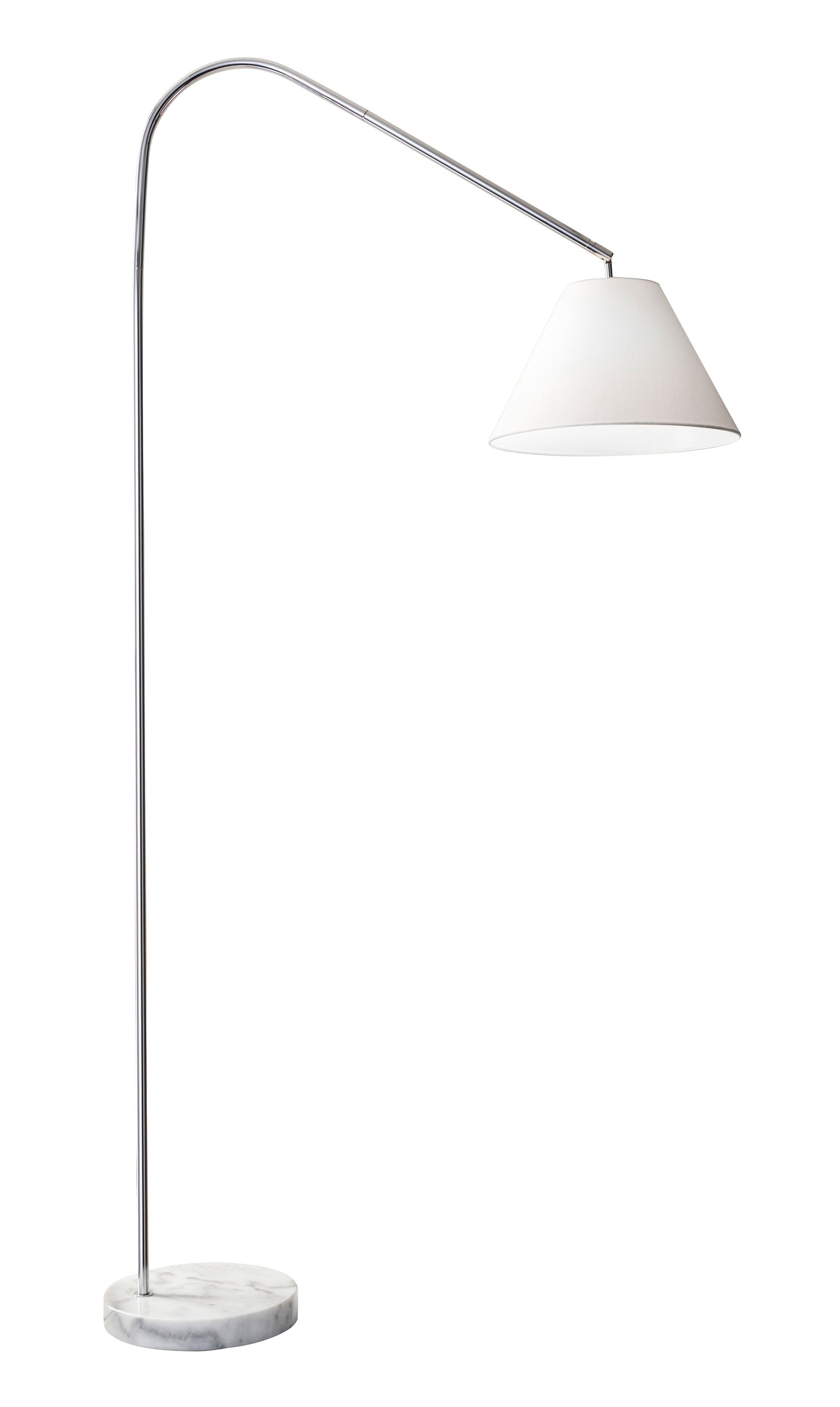 Rogers Smart Light Bulb