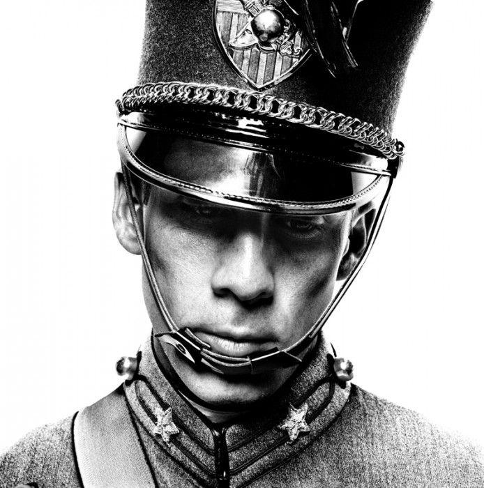 Cadet Platon Antoniou
