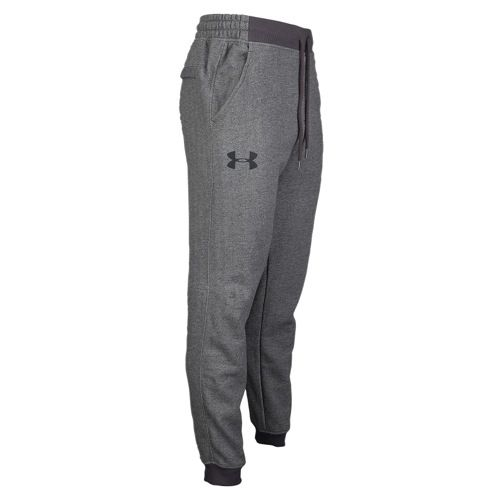 Athletic Shoes Under Armour Outfits Mens Workout Clothes Under Armour Joggers