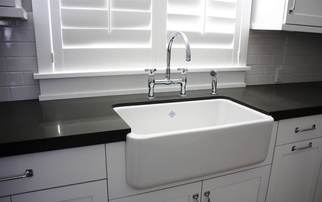 Kohler laundry room sinks laundry room inspiration