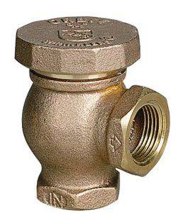 Orbit Sprinkler System 1 Inch Brass Atmospheric Vacuum Breaker 51060 By Orbit Save 17 Off 19 10 Orbit Sprinkler System Orbit Sprinkler Sprinkler System Diy