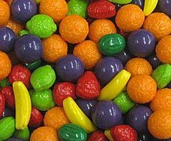 nitwitz-fruit-candy