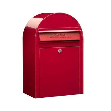 Bobi Classic Mailbox