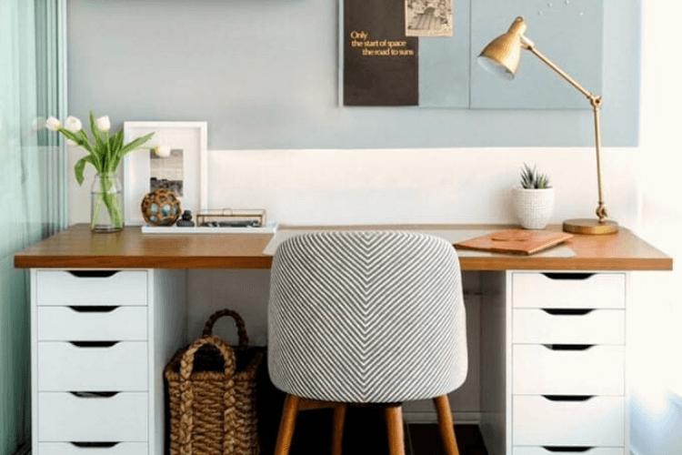 36+ Ikea alex desk hack trends