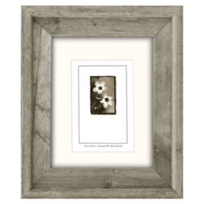 Three Posts Sherborne Barnwood Picture Frame Picture Size 12 X 12 Barn Wood Picture Frames Frame Usa Rustic Picture Frames