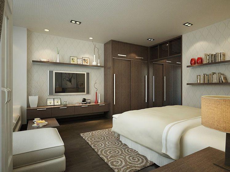home interior design layout, home interior design sketch, home interior design colors, home interior design styles, home interior design wallpaper, on bedroom home interior design texture