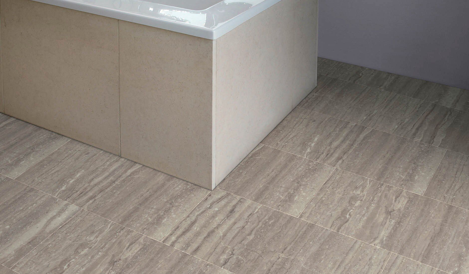 Image from http://www.amtico.com/images/en-gb/stone-flooring-bathroom-doric-marble-01/stone-floor-tiles-doric-marble-in-a-bathroom.jpg?width=1880&height=1100&mode=crop.