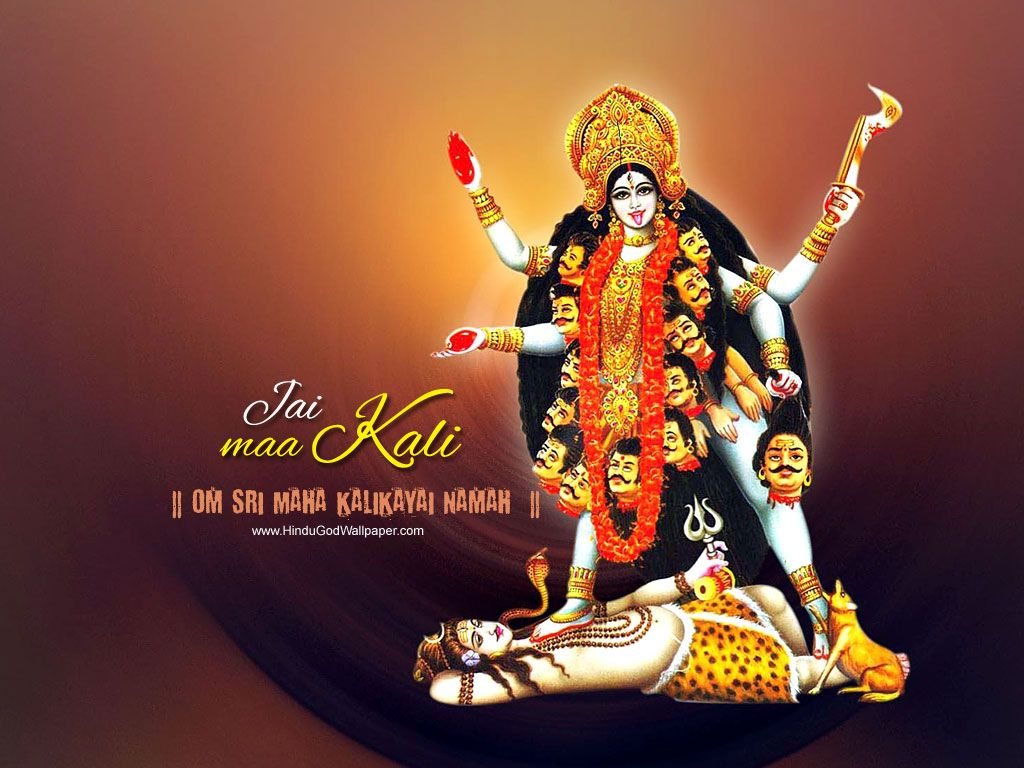 Simple Wallpaper Lord Bhadrakali - a8054c7258f3f190686de11af6441fe0  Collection_878543.jpg