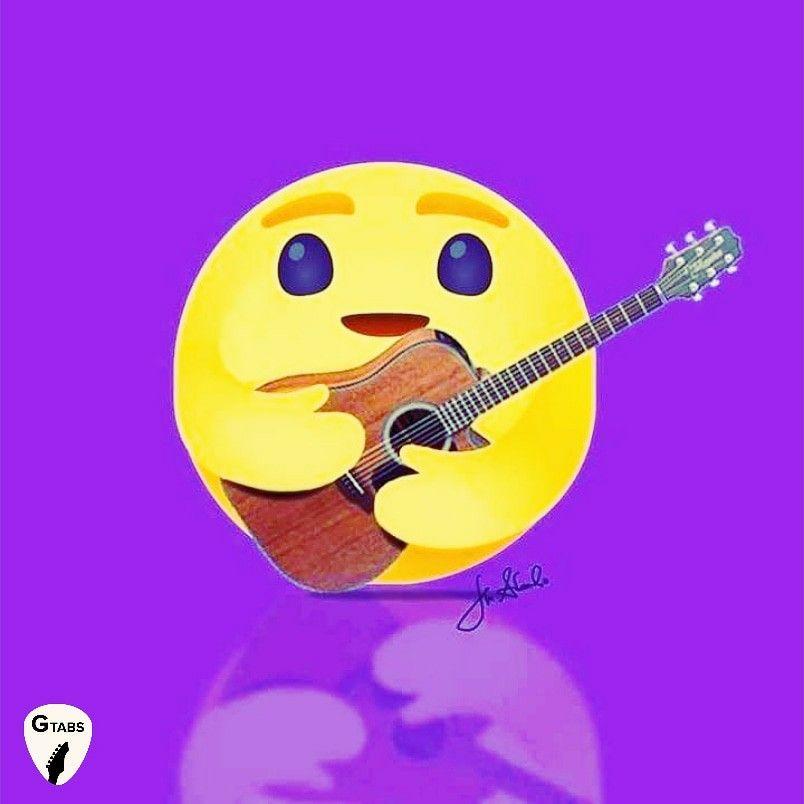 Pin On Guitar Memes