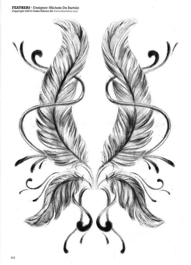 Tattoo Design Pencil On Paper A4 Skull Bird Roses Skull Tattoo Drawing Sketches Artwork