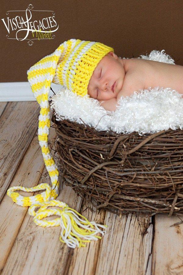 Newborn Photography Pose Guide Photoshop Actions Lightroom Presets Newborn Photography Poses Newborn Photography Posing Guide Newborn Photography