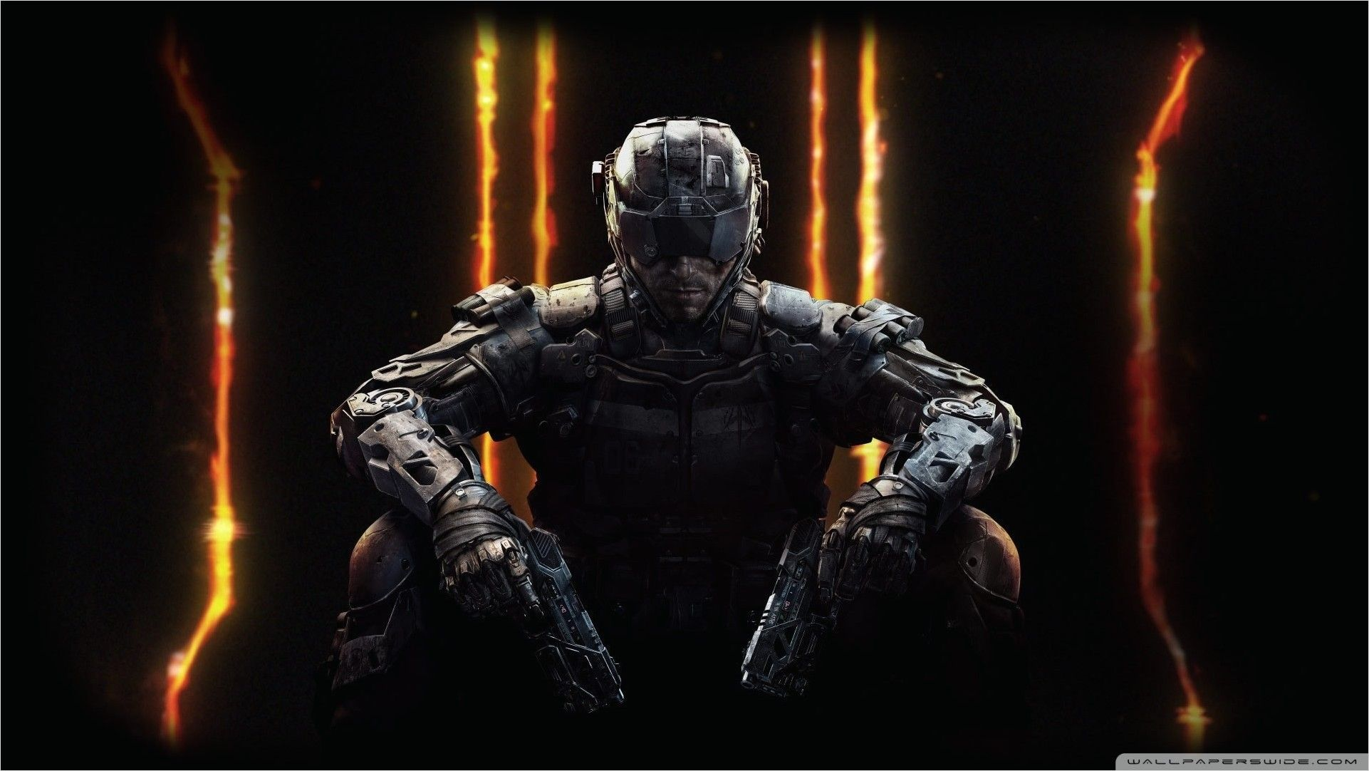 4k Amoled Wallpaper Pc In 2020 Call Of Duty Black Ops 3 Black Ops Call Of Duty Black