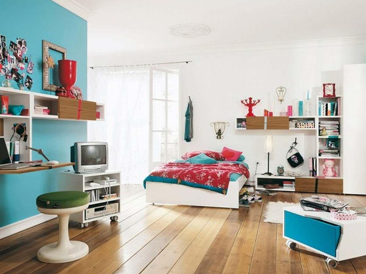 cool teen furniture. COOL TEEN BEDROOMS | Bedroom Furniture, Modern Furniture For Cool Youth Design . Teen E