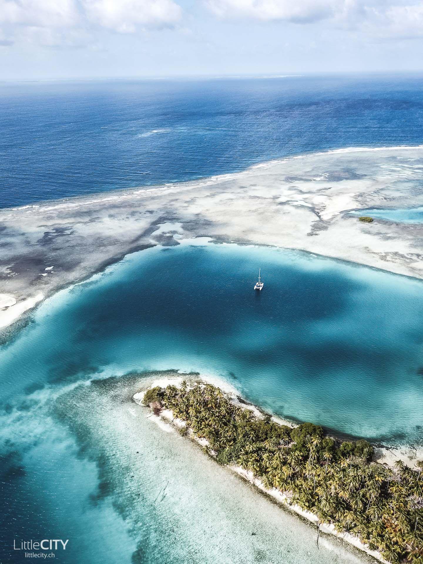 San Blas Inseln Eine Reise Ins Faszinierende Land Der Kuna Indianer Littlecity Ch Schweizer Reiseblog Travelblog Mit Reise Ausflugstipps In 2020 Ausflug Reiseziele Schonste Strande Der Welt