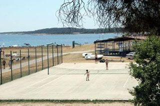 Camping Stupice - Mobilhome zeezijde airco - Kroatie, Istrië | Vakantie24.nl