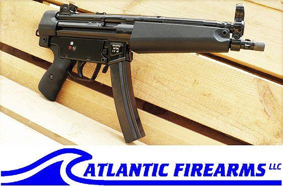 Pof 5 Pistol Picture Pakistan Ordnance Factories Pof