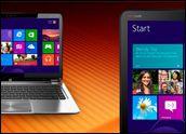 Windows 8 Market Share: Just 2.3 Percent
