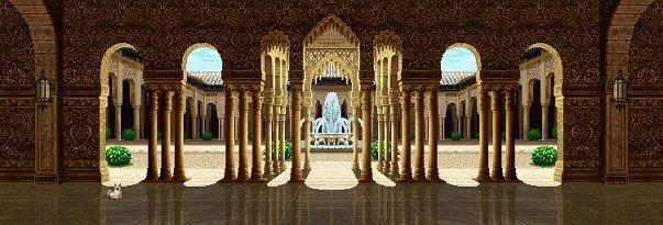 Pixelart Fran Captura de pantalla