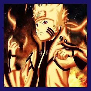 Provide 1000 Hd Naruto Art Wallpapers With All Naruto Characters Team 7 Team Konohamaru Zabuza Momochi Haku Orochimaru Naruto Art Naruto Wallpaper Naruto