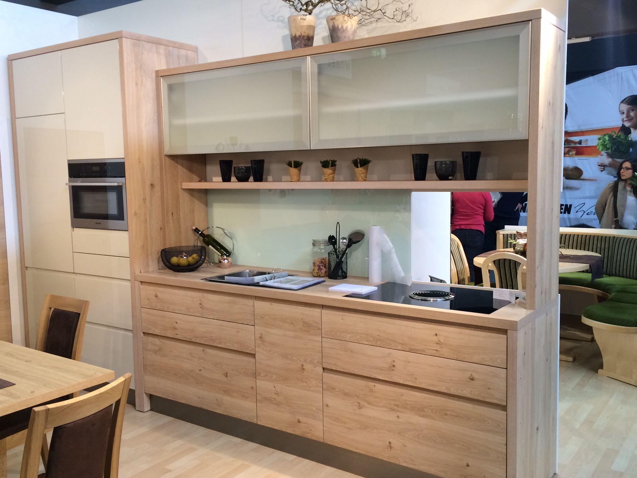 Berühmt Küchendesign Mit Wenigen Oberschränke Fotos - Küche Set ...