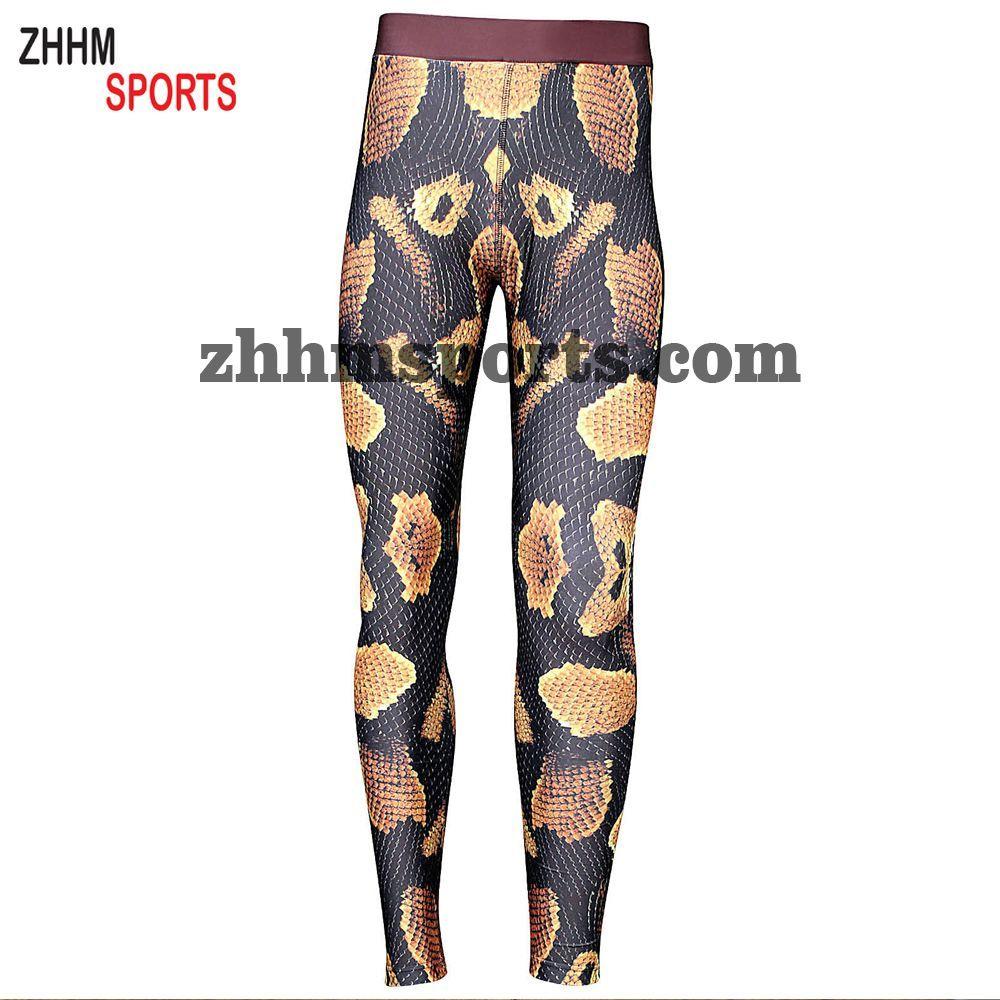 #fine #Fitness #GYM #Ladies #Legging #Quality #Women fine Quality Made Ladies Fitness Women Gym Legg...