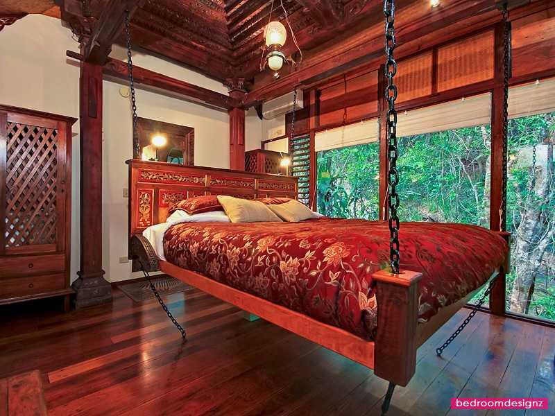 Kinky Bedroom Concepts - http://www.bedroomdesignz.com/bedroom ...
